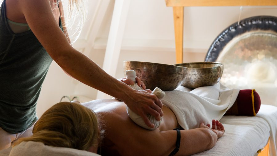 spirit-connection-massage-2