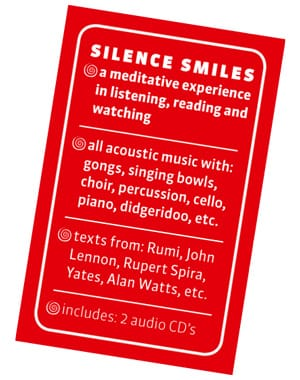 sticker-silence-smiles